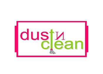 Dust N Clean