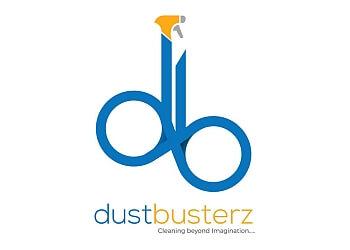 Dustbusterz