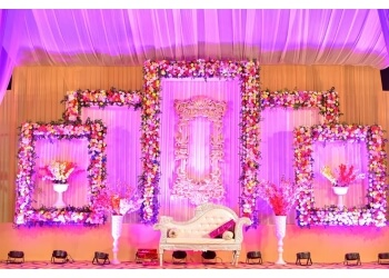 3 best wedding planners in guwahati threebestrated dvine wedding planners junglespirit Choice Image