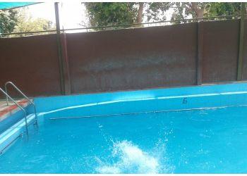 Dwarika Swimming Pool