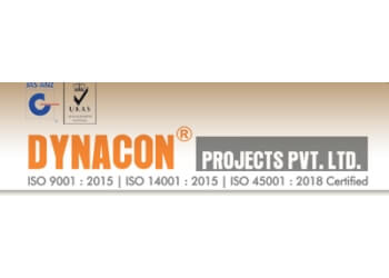 Dynacon Projects