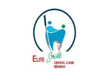 ELITE SMILE DENTAL CARE