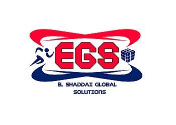 EL SHADDAI GLOBAL SOLUTIONS