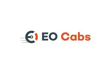 EO CABS