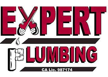 EPS Plumbing Services