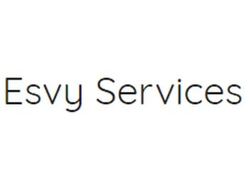 ESVY SERVICES
