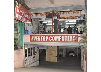 EVERTOP COMPUTERS
