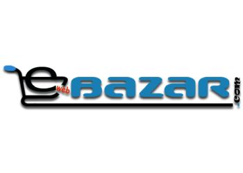 E-Web Bazar Private Limited