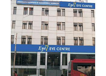 Eye7  Eye Centre