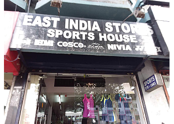 East India Stores