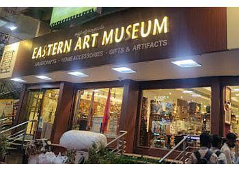 Eastern Art Museum