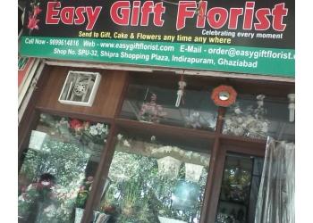 Easy Gift Florist