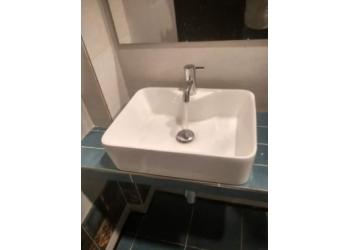 Easy Way Plumbing Service