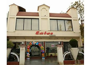 Eatos Restaurant
