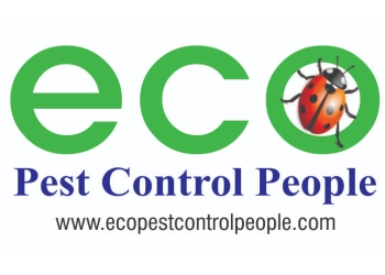 Eco Pest Control People