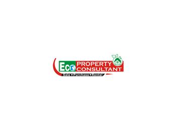Eco Property Consultant