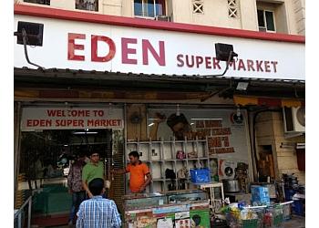 EDEN SUPER MARKET