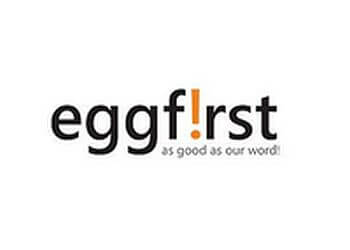 Eggfirst Advertising And Design Pvt. Ltd.