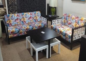 Ekbote Furniture