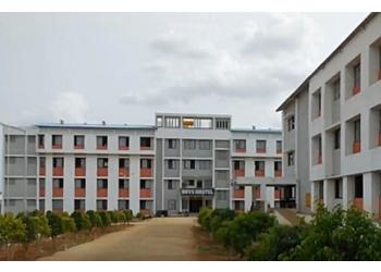 Eklavaya Residential School