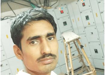 Electrician Kuldeep Service Jaipur
