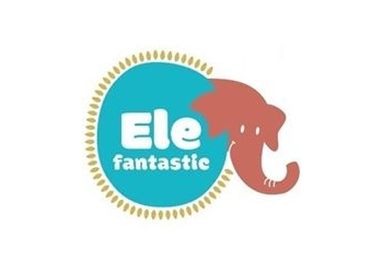 Elefantastic Travel