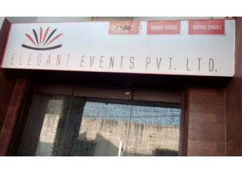 Elegant Events Pvt. Ltd.