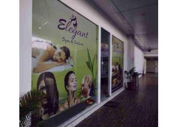 Elegant Spa & Salon