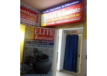 Elite Institute