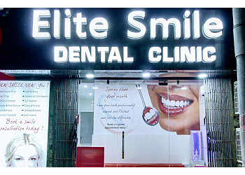 Elite Smile Dental Clinic