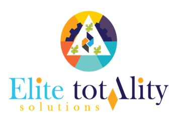 Elitetotality Solutions LLP