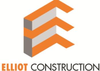 Elliot Construction Pvt. Ltd