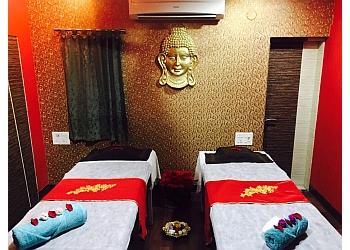 Ellora Thai Spa