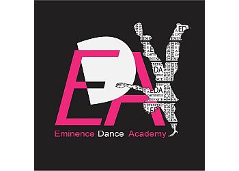Eminence Dance Academy