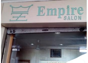 Empire Luxury Salon And Spa