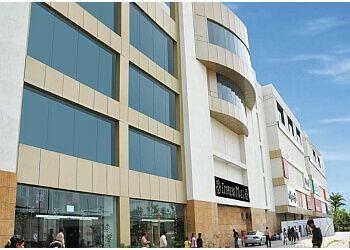 Empress Mall
