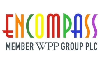 Encompass Events Private Limited