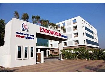 Endoworld Hospital
