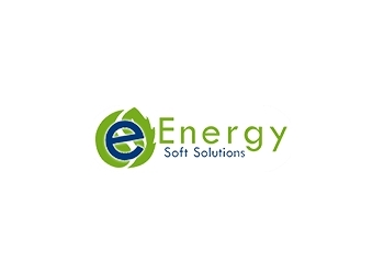 Energy Soft Solutions