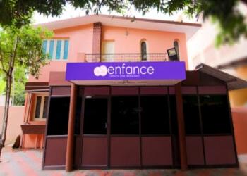 Enfance Centre for Child Development