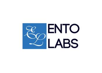 Entolabs (India) Pvt. Ltd.