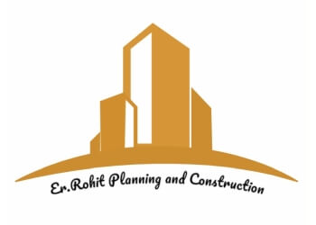 Er.Rohit Planning and Construction Co.