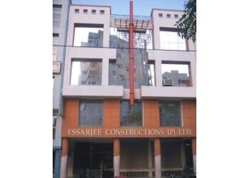 Essarjee Constructions Pvt. Ltd.