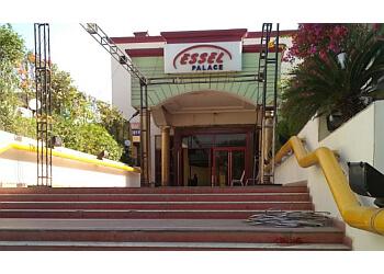 Essel Palace