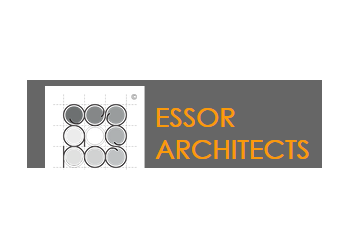 Essor Architects