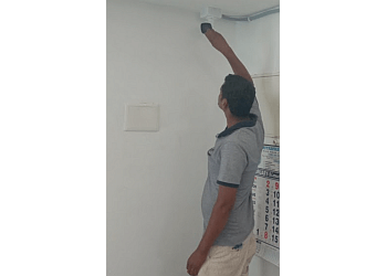 Esun Electrical Service