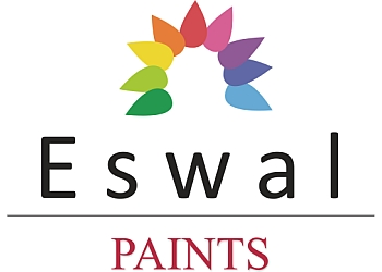 Eswal Paints