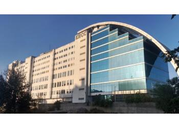 Eternal Multispecialty Hospital