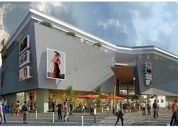 Eva The Mall