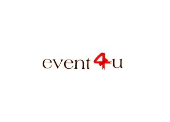 Event4u